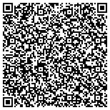 QR-код с контактной информацией организации Борщевский В.В, СПД