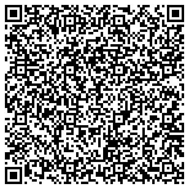 QR-код с контактной информацией организации Trans-Ukraine Logistics, СПД