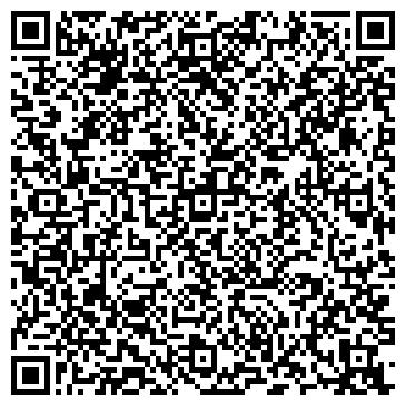 QR-код с контактной информацией организации Ночной экспресс, ЧП