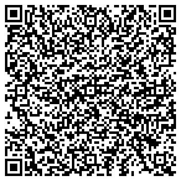 QR-код с контактной информацией организации Шандрюк И.Г., СПД