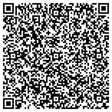 QR-код с контактной информацией организации Слободянюк Л. В, ЧП