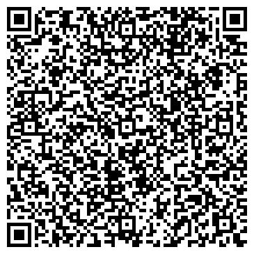 QR-код с контактной информацией организации Селенчук О. Н., СПД
