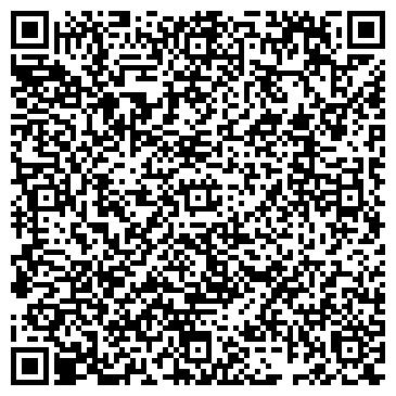 QR-код с контактной информацией организации Ковбасюк Ю. В., СПД