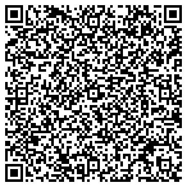 QR-код с контактной информацией организации Филиппов В. Я., СПД