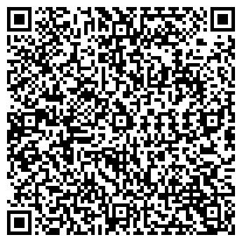 QR-код с контактной информацией организации Бондарь М. П., ЧП