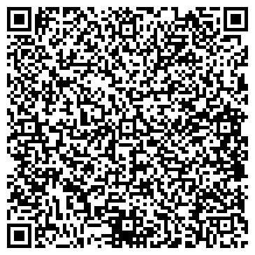 QR-код с контактной информацией организации Малай Л.В. СПД