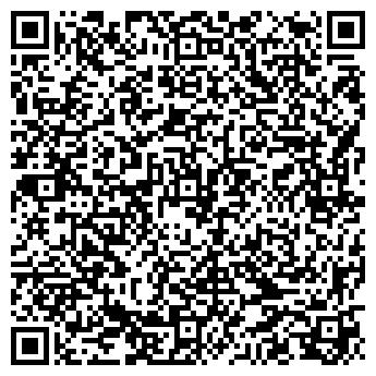 QR-код с контактной информацией организации Юдин Р.П., СПД