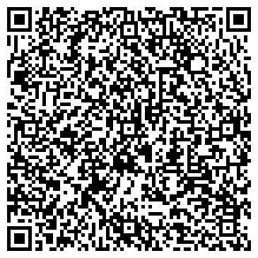 QR-код с контактной информацией организации Емельянов С. Н., СПД