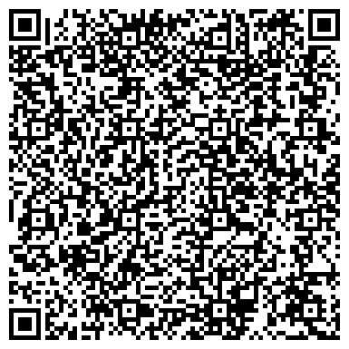 QR-код с контактной информацией организации Митовит (Mitovit), OOO