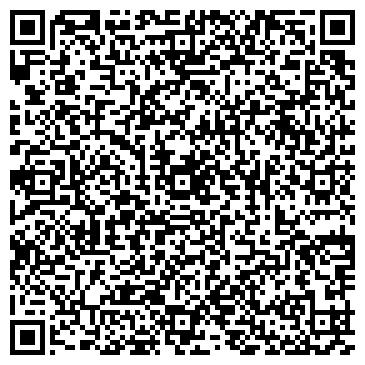 QR-код с контактной информацией организации Гьольнер Экспедиция, ПрАТ