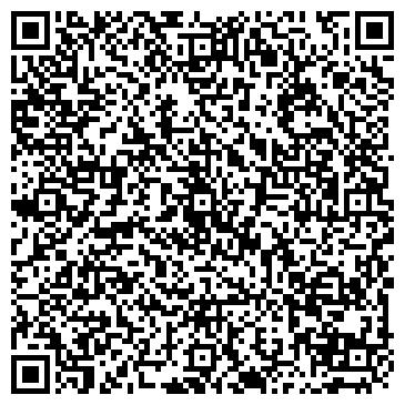 QR-код с контактной информацией организации Мисник Ю. В., СПД