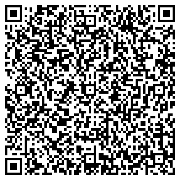 QR-код с контактной информацией организации Авекс Т, ООО