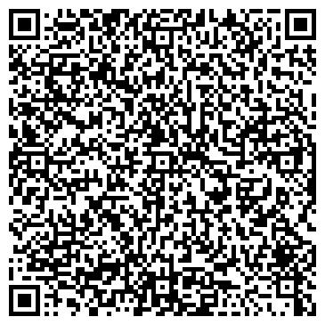 QR-код с контактной информацией организации Гербрюдер Вайсс, ООО