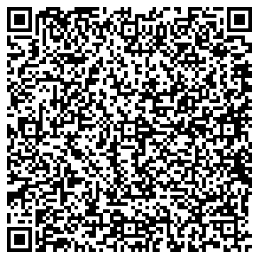QR-код с контактной информацией организации КТК Транс, ООО