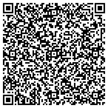 QR-код с контактной информацией организации Роженко, ЧП
