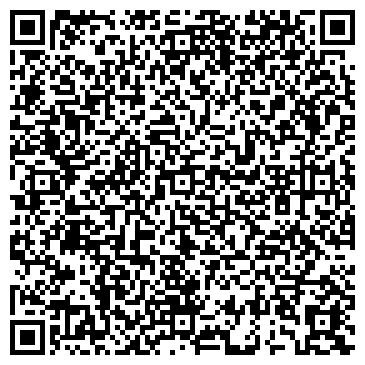 QR-код с контактной информацией организации Велес Буковина, ООО