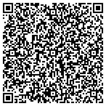 QR-код с контактной информацией организации Соколов О.В., СПД