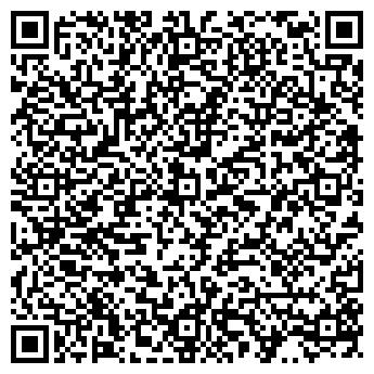 QR-код с контактной информацией организации Никма, ООО