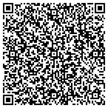 QR-код с контактной информацией организации ФИРМЕННЫЙ МЕБЕЛЬНЫЙ САЛОН