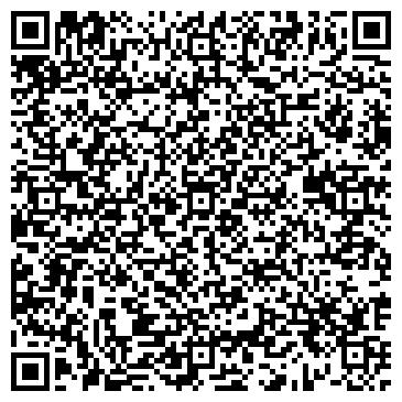 QR-код с контактной информацией организации Сорочинский В.В., СПД