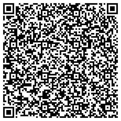 QR-код с контактной информацией организации ДП Ровнотранэкспедиция, ООО