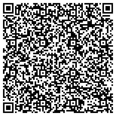 QR-код с контактной информацией организации Неологистик, ООО