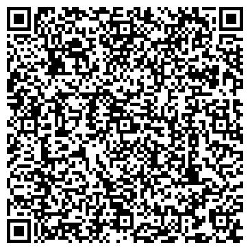 QR-код с контактной информацией организации Гломазда А. В., СПД