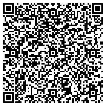 QR-код с контактной информацией организации Олейник С.В., СПД