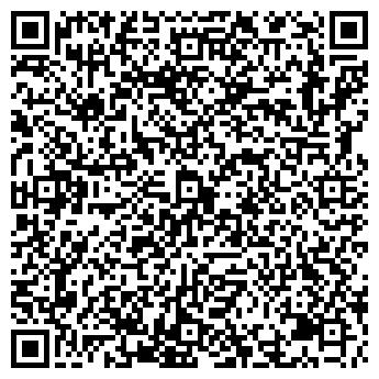 QR-код с контактной информацией организации Укрвипсервис, ООО