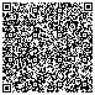 QR-код с контактной информацией организации Transport intopua, ООО