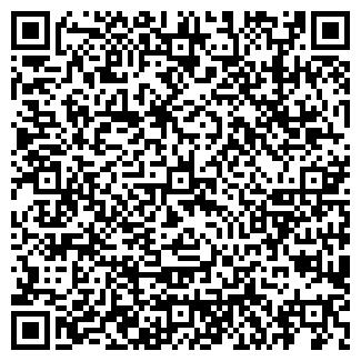QR-код с контактной информацией организации Viva-Avto, ТОВ