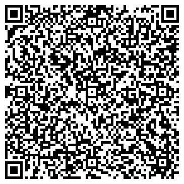 QR-код с контактной информацией организации ПВКП Вектор Б, ЧП