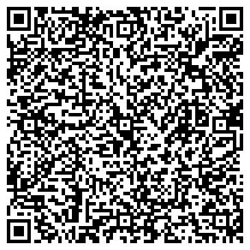 QR-код с контактной информацией организации Дионис, ЧП
