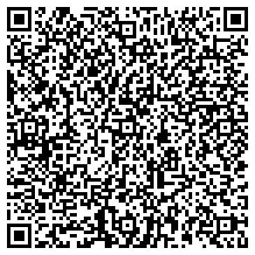 QR-код с контактной информацией организации Топунова А.Н., СПД