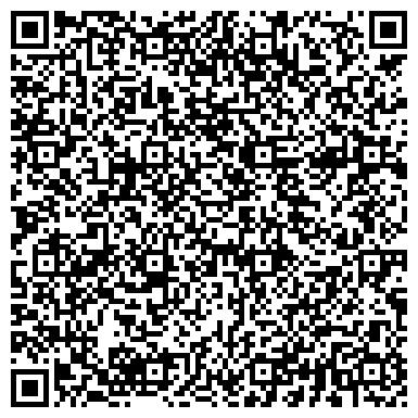 QR-код с контактной информацией организации ЗакарпатЕвроТранс, ООО