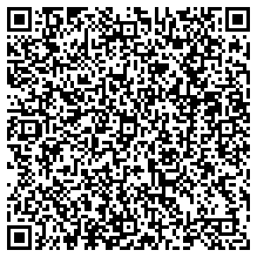 QR-код с контактной информацией организации Малеваный А. Н., ЧП