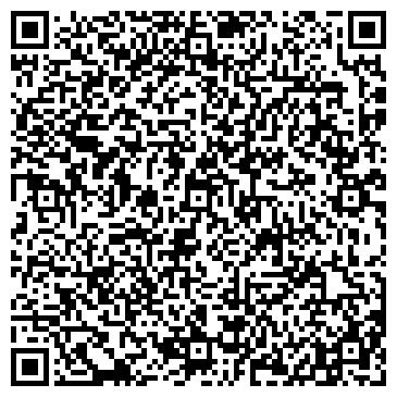 QR-код с контактной информацией организации Импорт Логистик Сервис, ООО
