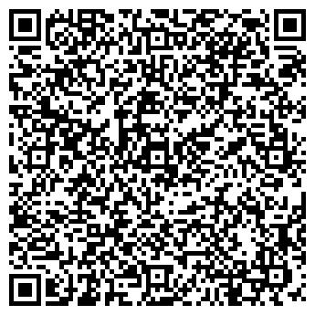 QR-код с контактной информацией организации Корытнев О. В., ЧП