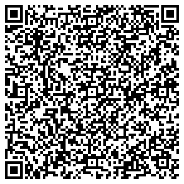 QR-код с контактной информацией организации Мельничук В.В., ЧП