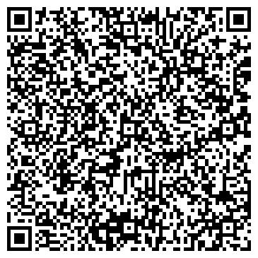 QR-код с контактной информацией организации Эксим Лоджистик Украина, ЧП