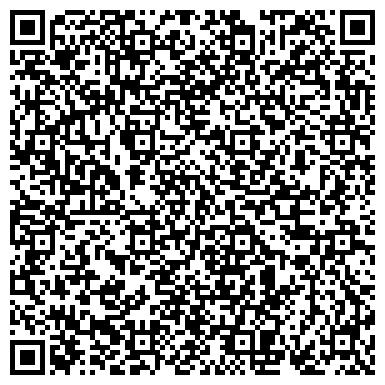 QR-код с контактной информацией организации Голд Компани САТЕПЕ 16531, ЧП