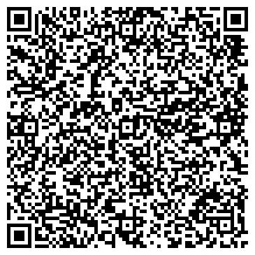 QR-код с контактной информацией организации ФТЛ Трейд, ООО