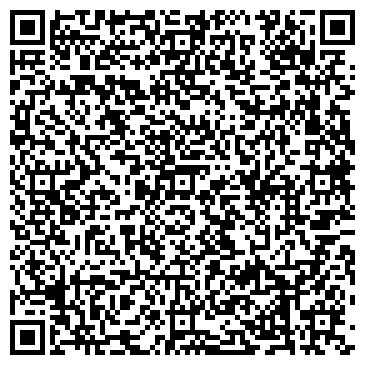 QR-код с контактной информацией организации Осипец Николай, ЧП