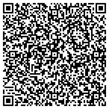 QR-код с контактной информацией организации Коверега (Koverega), ЧП