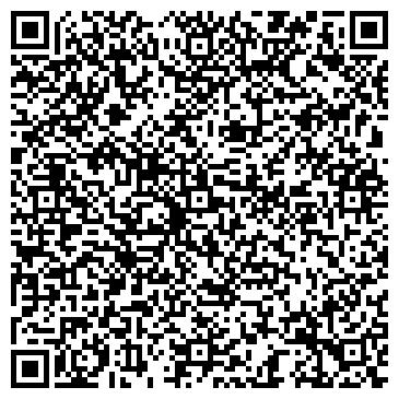 QR-код с контактной информацией организации Янченко А.В., ЧП