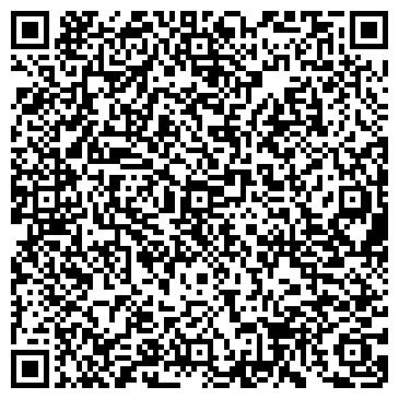 QR-код с контактной информацией организации Вознюк О. М., СПД