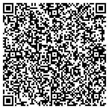 QR-код с контактной информацией организации Пундык Р.В., ЧП