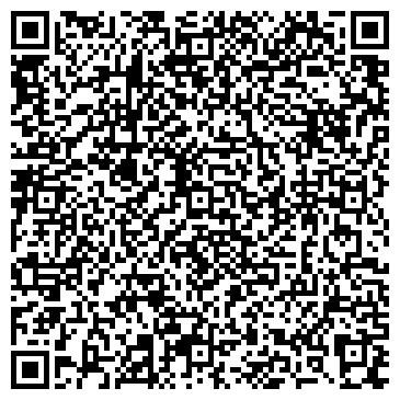 QR-код с контактной информацией организации Николенко Ю. А., ЧП