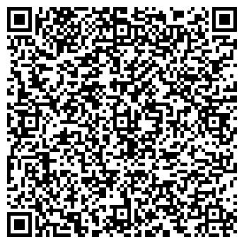 QR-код с контактной информацией организации Адамчук, СПД