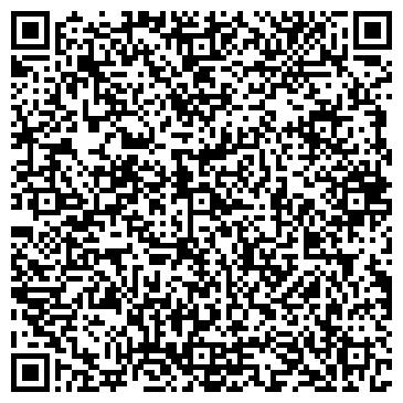 QR-код с контактной информацией организации Дячук В. А., ЧП